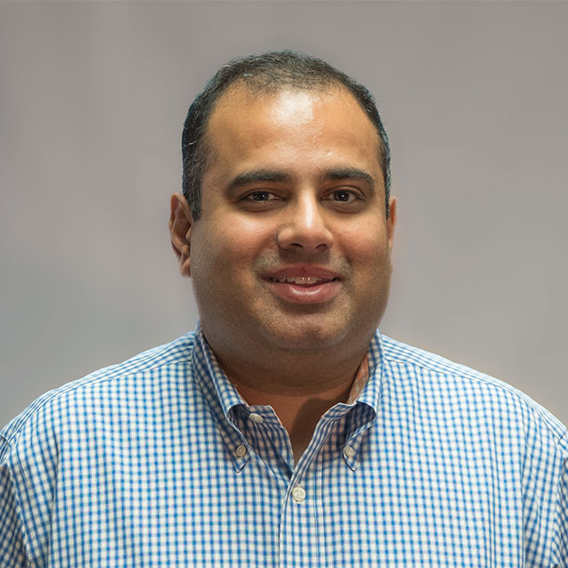 Dr. Rahul Athalye M.D.